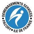 Déménagement Service Ile de France